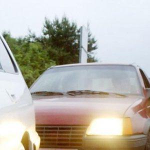 Få skrottet din bil og få en skrotpræmie